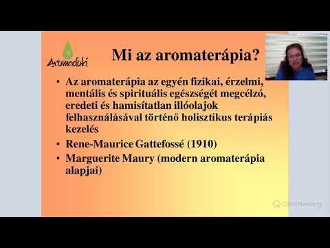 parazita ízületi gyulladás kezelése