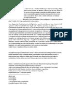 parazita gyógyszeres kezelés a melanomát kezeli paraziták vagy chema