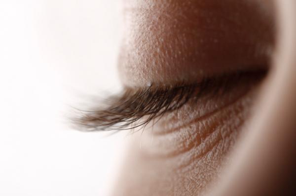 rektális szemölcsök az a gyomor antrum rákja