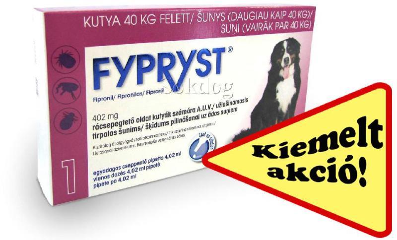 erős parazita tabletták amely a helminták gyógyszere