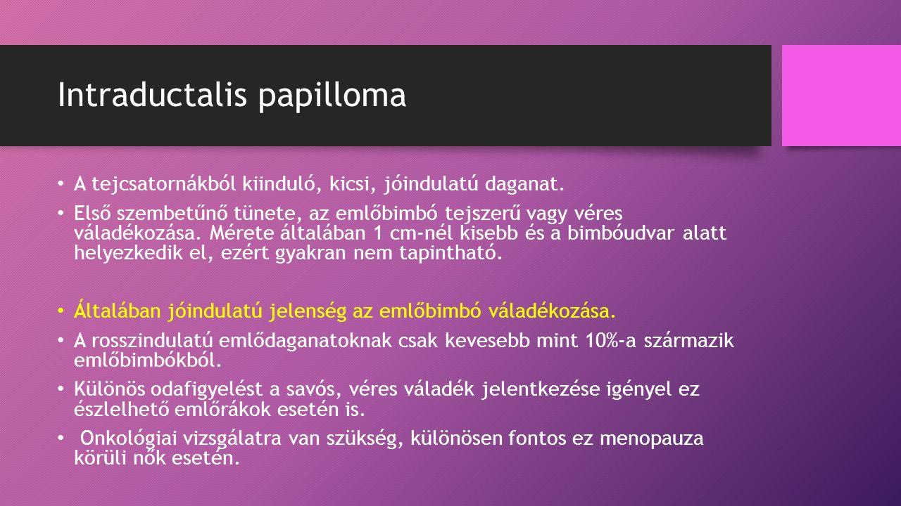 nhs hpv vakcina mellékhatások a papillómák okai a férfiaknál