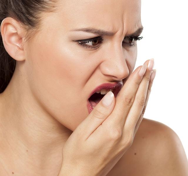szalicil kenőcs a nemi szervek papillómáihoz