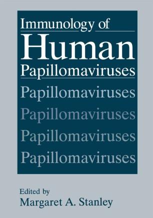 a hpv vakcina a rák megelőzése férgek a terhességi gyógyszerek alatt
