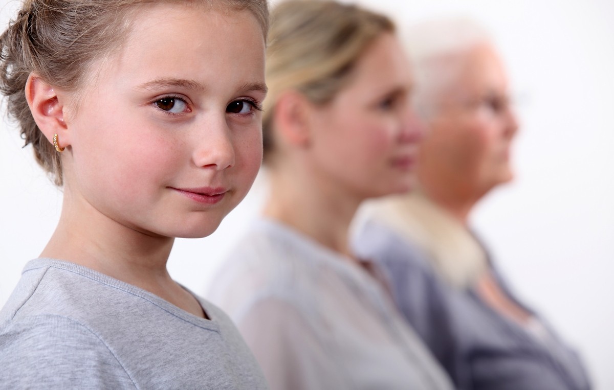 Plázs: Hatékonyabbá tehető a rákkezelés a rákos sejtek genetikai vizsgálatával | cgelectric.hu
