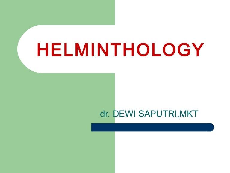 enterobius vermicularis kezelési dózis mi a veszélye a hüvelyi szemölcsöknek