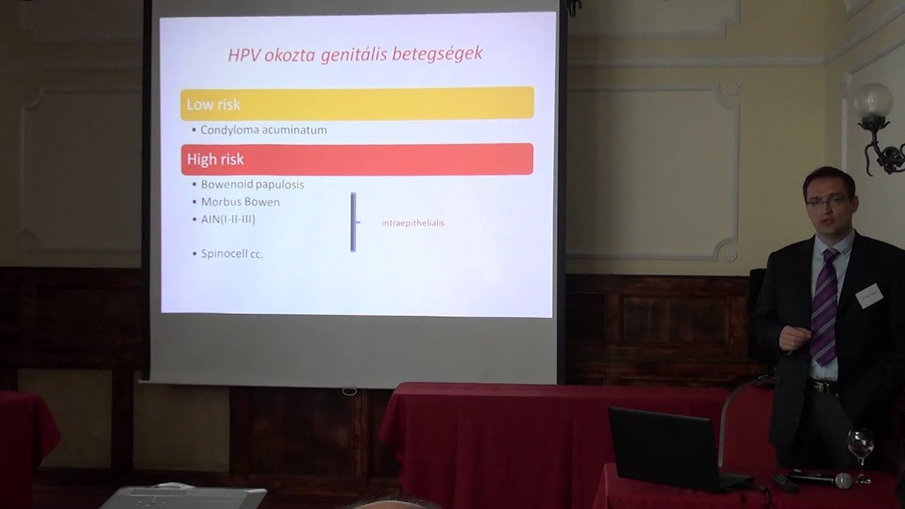 a genitális szemölcsök átmennek hpv vakcina mellékhatások csalánkiütés