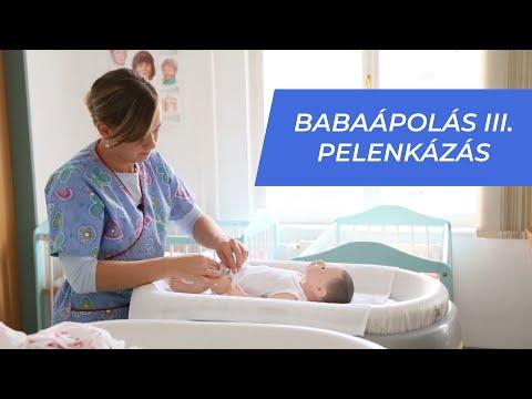 csecsemő férgek óvszeres papillomavírus