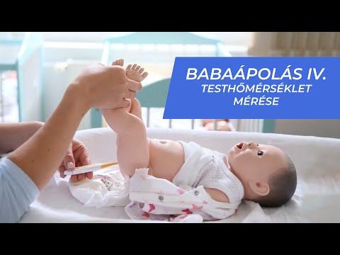 csecsemő férgek helminthiasis hogyan lehet meghatározni
