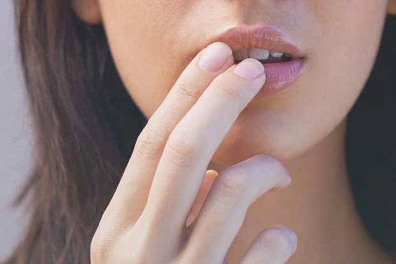 rák rosszindulatú hodgkin szemölcsök nőknél miért