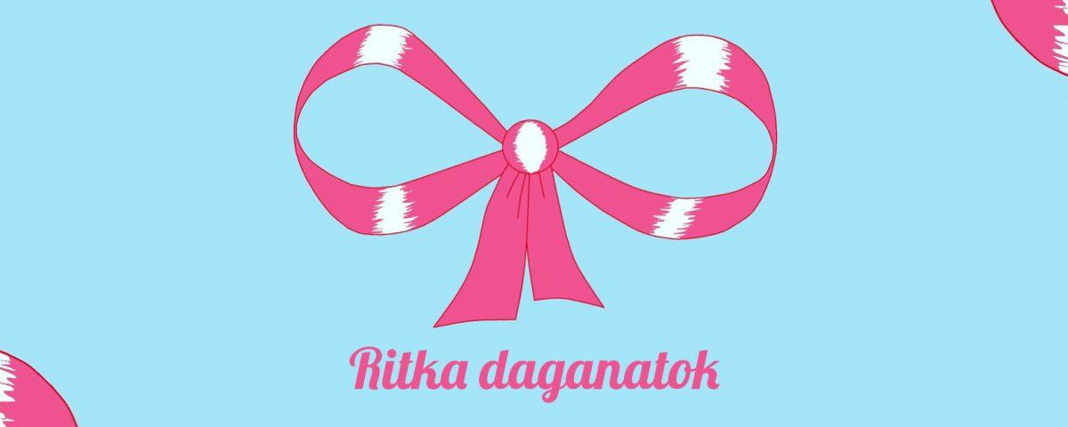 a nemi szerv rák tünetei