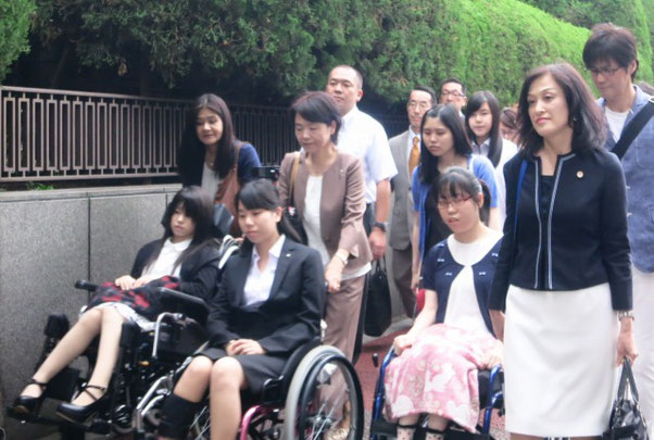 hpv vakcina Japán nőies ráktetoválások