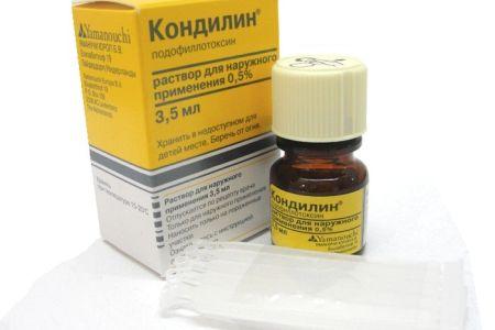 papillomavírusos bőrkezelő gyógyszerek máj- és vastagbél méregtelenítés