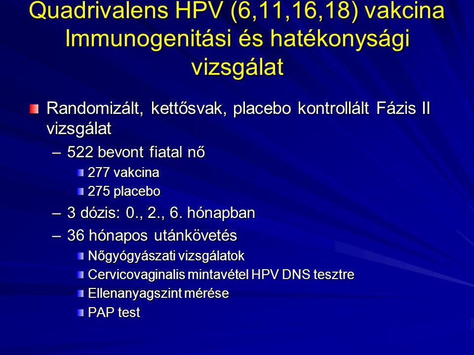rák immunterápia vagyis
