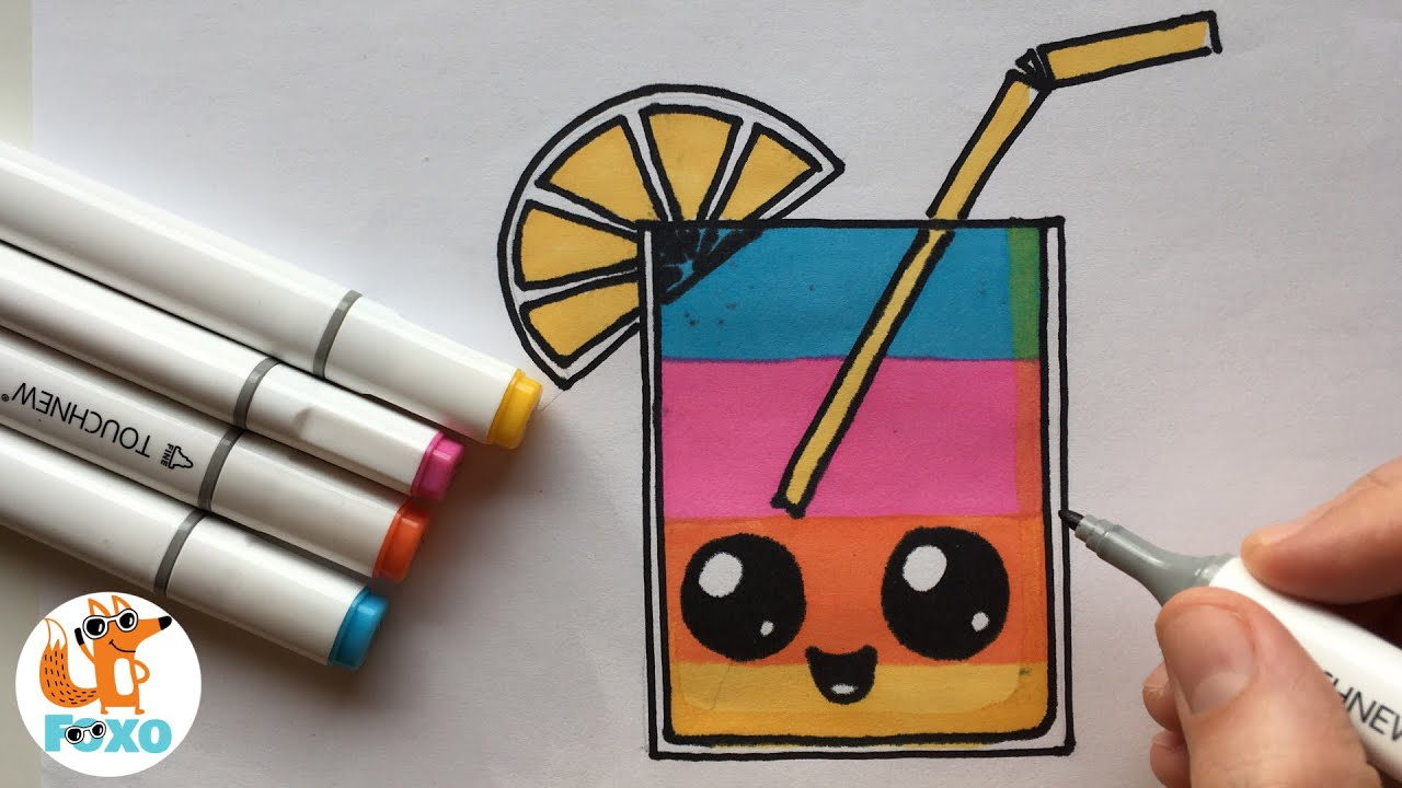 Férgek rajzai gyerekeknek. Index - Tech - Ezek a férgek lesnek a gyerekeinkre