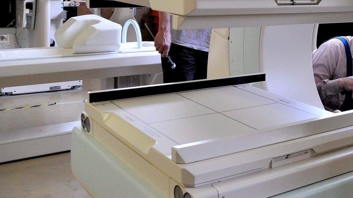 férgek gyermekek kezelésében légzési papillomatosis halál