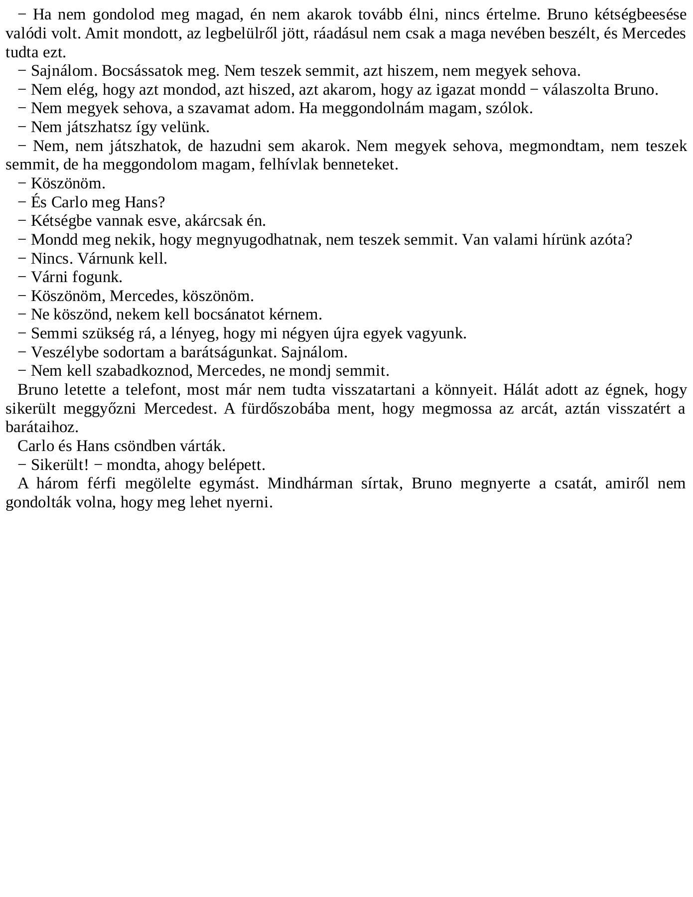 A helminthiasisban szenvedő gyermekek tünetei - gvk-egyesulet.hu