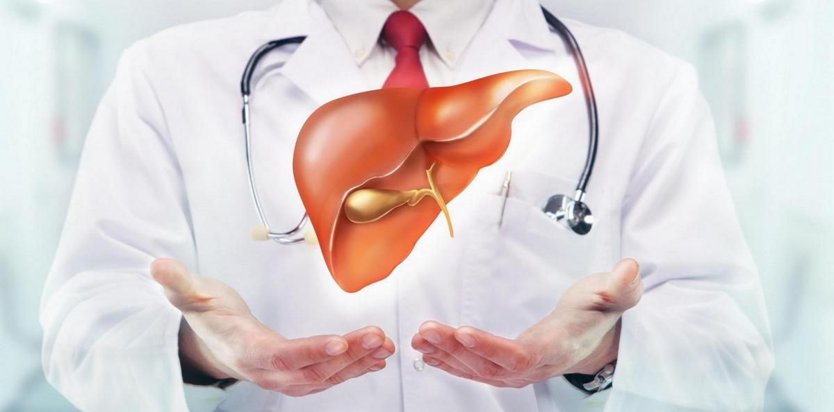 vastagbélrák usa gyógyszer helminthiasis