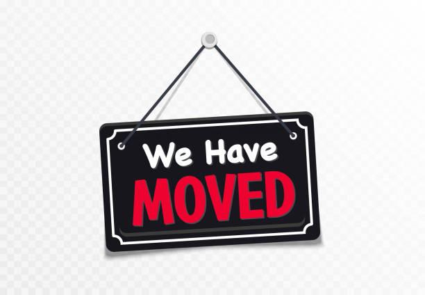 Enterobiosis szuszpenzió. A Magyarországon előforduló féregfertőzések
