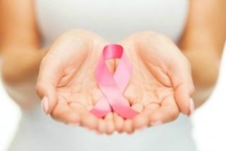 A középgarattumorok 40 százalékát a HPV okozza