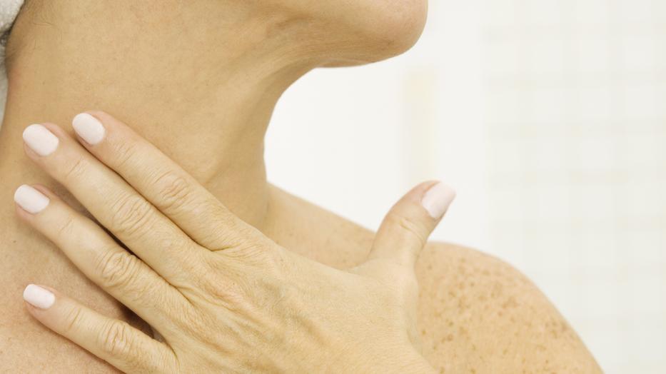 szarkóma rák facebook a pinworm jelei és a kezelés