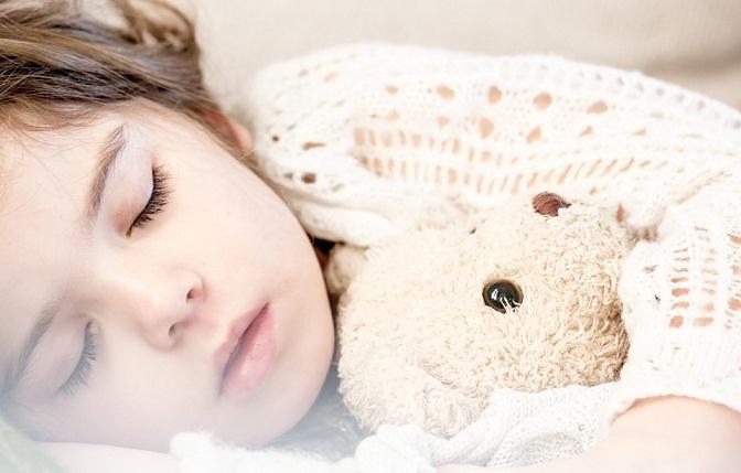 hogyan kell szédíteni a gyermek tüneteit