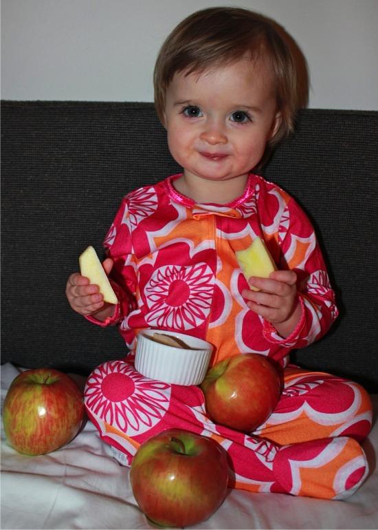 bakteriális rák az almában