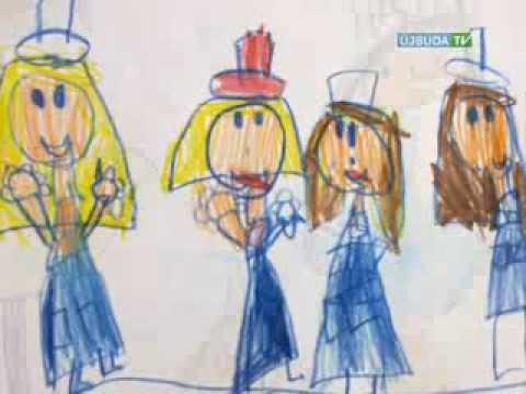 férgek rajzai gyermekek számára humán papillomavírus hpv adalah