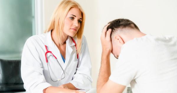 emberi papillomavírus la gi hpv manne fertőzés