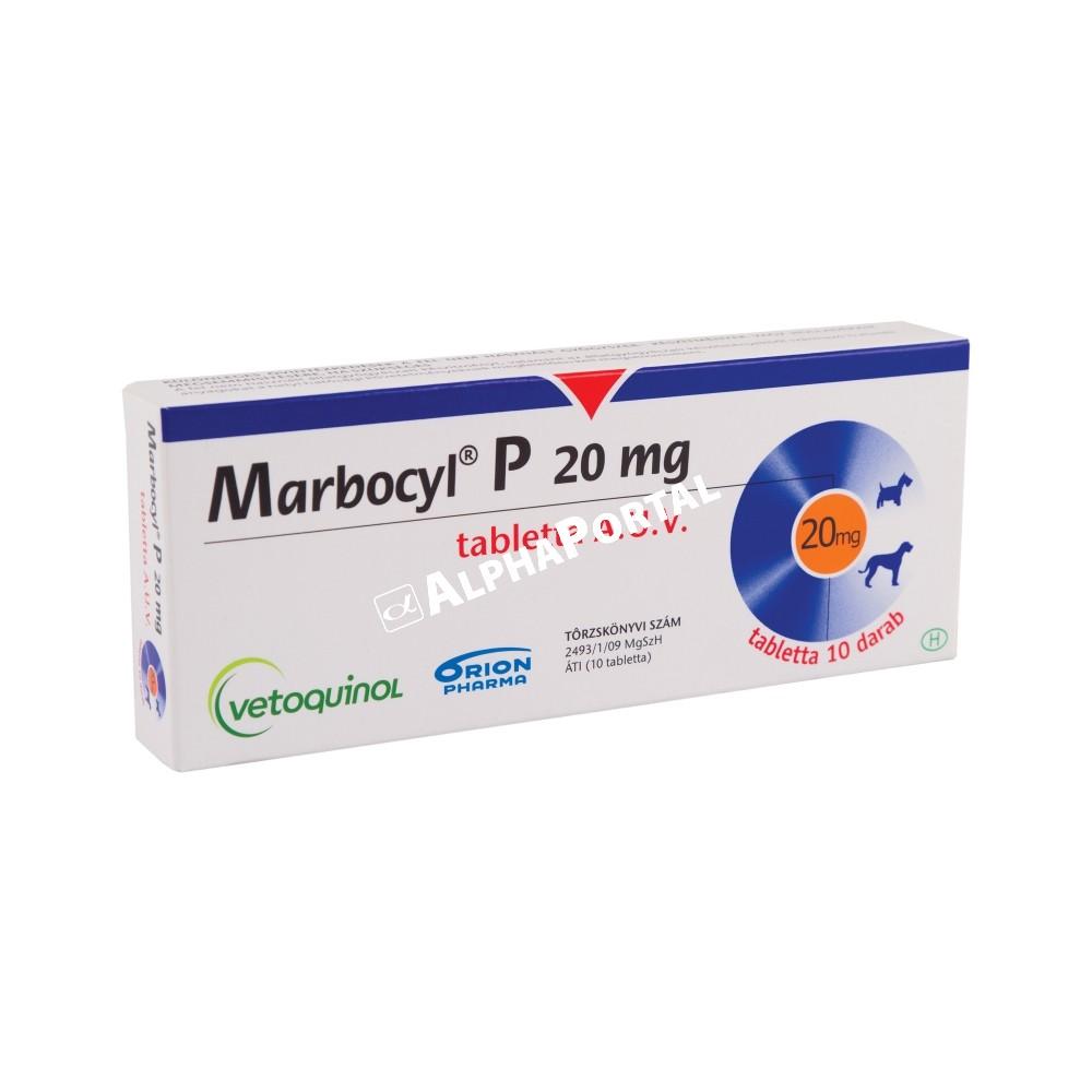 nikvorm mellékhatások féreghajtó gyógyszerek olcsó emberek számára