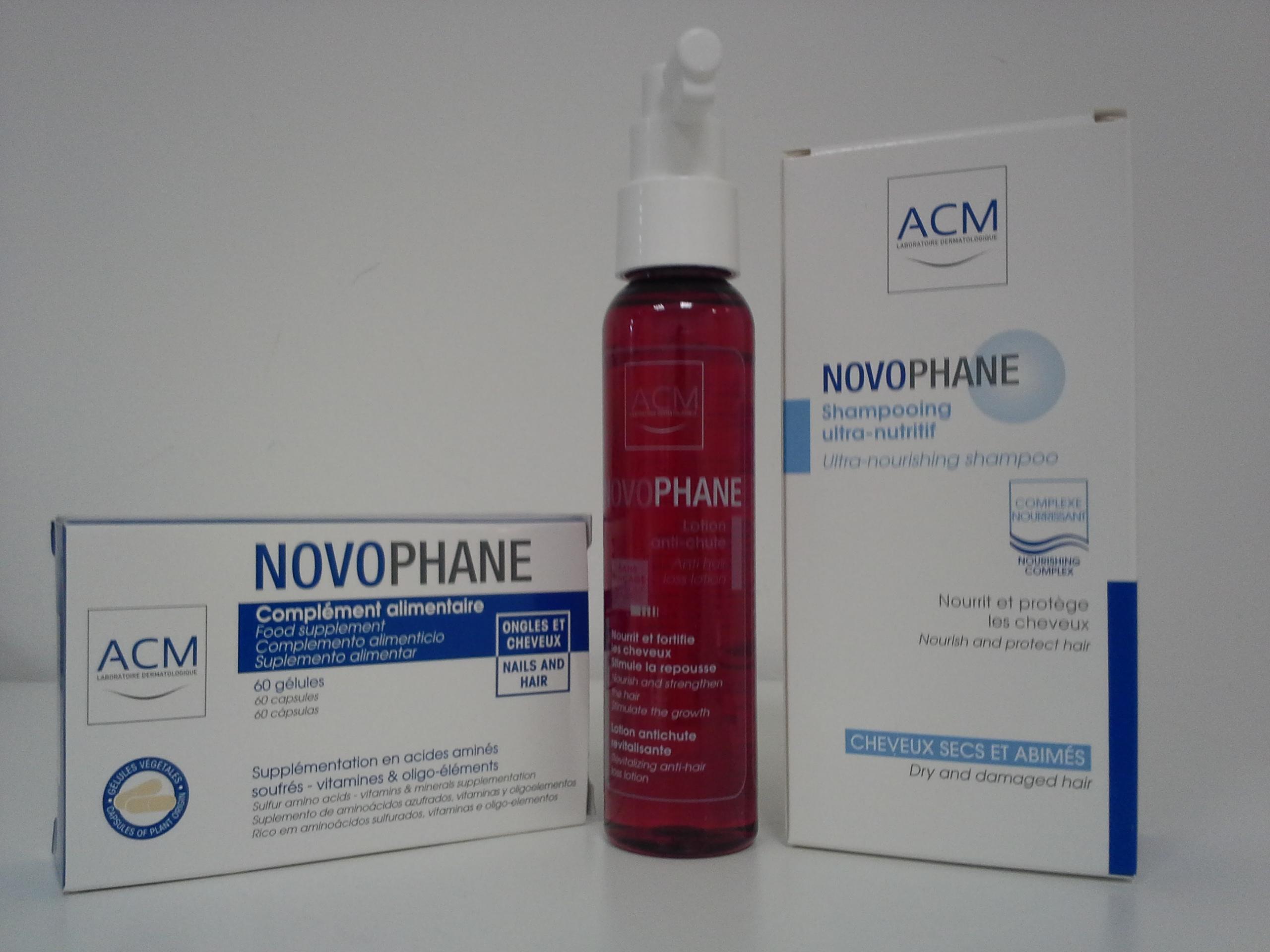 papillomavírus illóolaj-kezelés hpv vírus condyloma