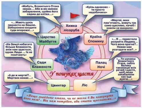 Wormox Wormox gyógyszer szemölcsök kezelésére van szükség
