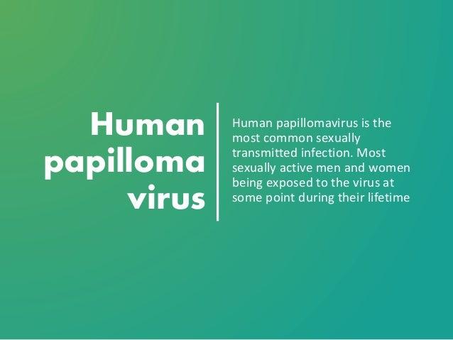 humán papillomavírus petefészekrákban