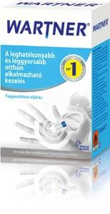 humán papillomavírus típusú anogenitális szemölcsök papilloma készítmények
