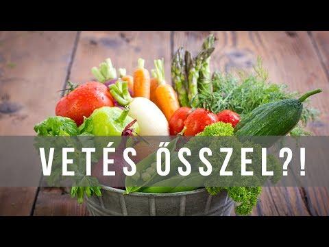 Milyen zöldségek lehetséges giardiasis- kal - Enterobiosis hepatitis B esetén, hogyan kell kezelni